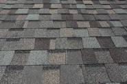 architectural shingle for shed roofing materials