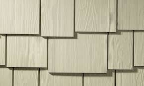 shed siding ideas composite