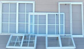 shed window ideas glass pane