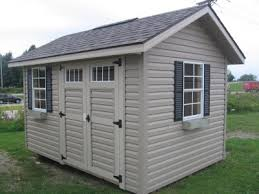 Shed siding ideas vinyl