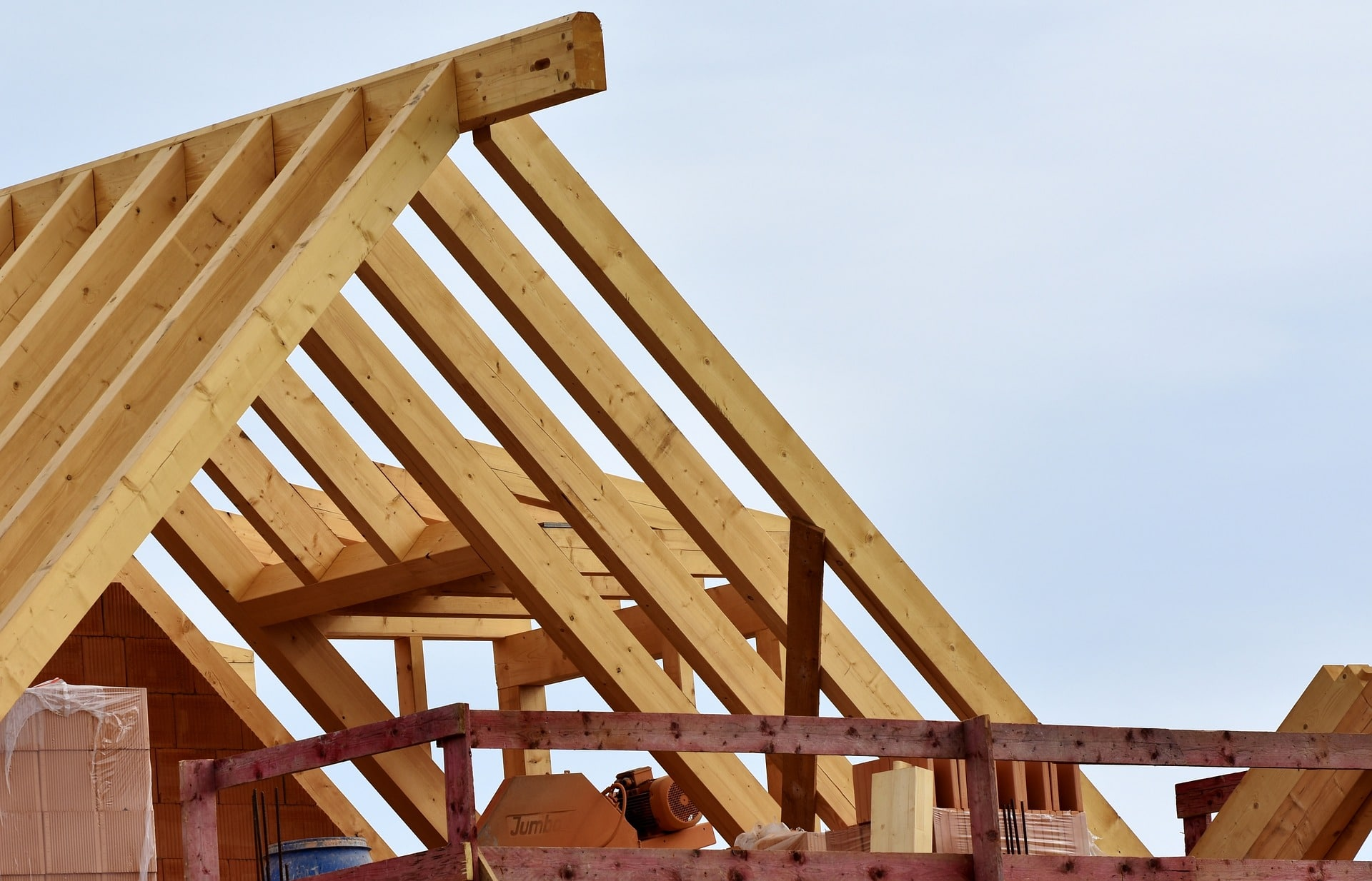 How To Build Shed Trusses Correctly Sheds For Home