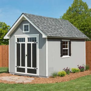 How To Build A Cigar Shed Sheds For Home Best Cigar