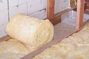 How To Insulate A Shed Floor The